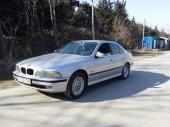 BMW 528 10300 1999