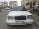 Mercedes-Benz E 200 7800 1994