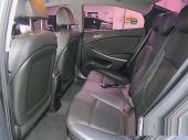 Hyundai Accent 17700 2013