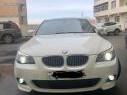 BMW 530 17800 2005