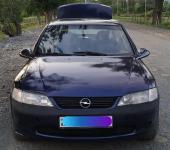 Opel Vectra 4800 1996