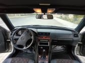Mercedes-Benz C 200 11800 1998