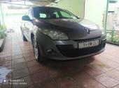 Renault Megane 16500 2011