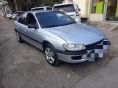 Opel Omega 4700 1995