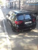 Subaru Impreza 14900 2008