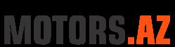 Autobaku logo