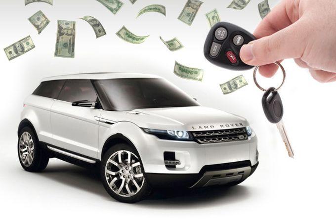 Zamanımızda avtomobil sahibi olmanın ən münasib yolu avto kreditdir